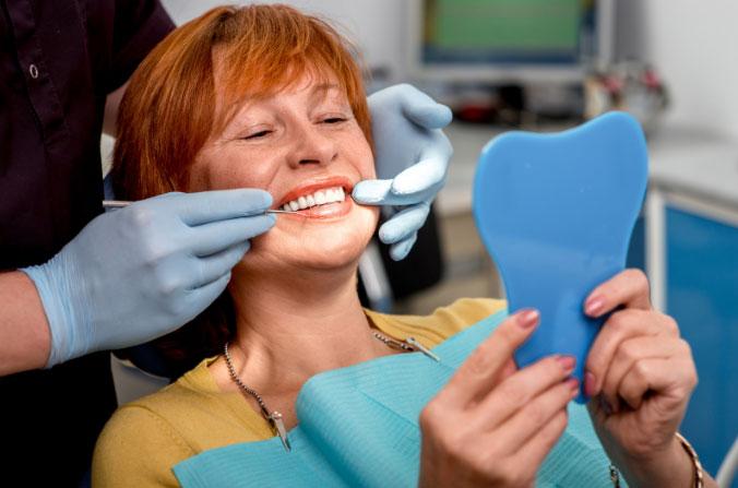 Zahnimplantate Ungarn